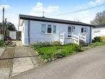 Thumbnail to rent in Hogshead Lane, Oakmere, Northwich