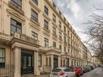 Thumbnail for sale in Queens Gardens, Lancaster Gate, London