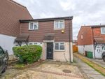 Thumbnail for sale in Tiptree Close, Mapleton Road, London