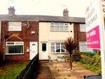 Thumbnail to rent in Marfleet Avenue, Hull