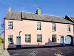 Thumbnail to rent in Old Court Hall, Godmanchester, Huntingdon, Cambridgeshire