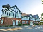 Thumbnail for sale in Westside House, Dunraven Avenue, Redhill, Surrey