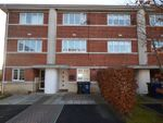 Thumbnail to rent in Wills Mews, High Heaton, Newcastle Upon Tyne