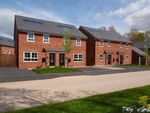 """Thumbnail to rent in """"Barton"""" at Hale Road, Speke, Liverpool"""