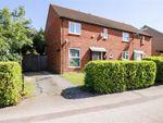 Thumbnail to rent in Rawlins Road, Bradwell Village, Milton Keynes, Bucks