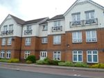 Thumbnail to rent in Westwood Drive, Rubery, Rednal, Birmingham