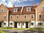 "Thumbnail to rent in ""The Mulligan"" at The Avenue, Sunbury-On-Thames"