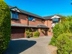 Thumbnail to rent in Belvedere Park, Aughton, Ormskirk