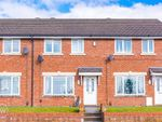 Thumbnail to rent in Devonshire Road, Atherton, Manchester