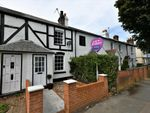 Thumbnail to rent in Winchester Street, Farnborough