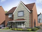 "Thumbnail to rent in ""Cambridge"" at Henry Lock Way, Littlehampton"