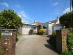 Thumbnail to rent in Trevingey Road, Trevingey, Redruth, Cornwall
