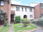Thumbnail to rent in Chisbury Close, Bracknell, Berkshire