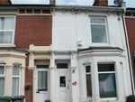 Thumbnail for sale in Highgate Road, Portsmouth