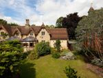 Thumbnail for sale in Bromham Road, Bedford