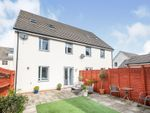 Thumbnail for sale in Wider Mead, Cheswick Village, Bristol