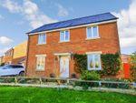 Thumbnail to rent in Herbleaze, Staverton, Trowbridge