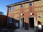 Thumbnail for sale in Amesbury, Salisbury, Wiltshire