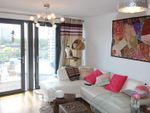 Thumbnail to rent in Montreal House, Maple Quays, Canada Water SE16, Canada Water