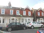 Thumbnail to rent in Winchome Road, Eastbourne