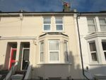 Thumbnail to rent in Goldstone Road, Hove