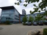 Thumbnail to rent in Victory Way, Crossways Business Park, Dartford