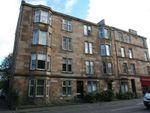 Thumbnail to rent in Napiershall Street, Glasgow