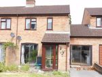 Thumbnail to rent in West Close, Axminster