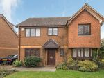 Thumbnail for sale in Hazelbury Close, London