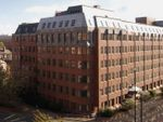 Thumbnail to rent in West Gate, 6 Grace Street, Leeds