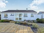 Thumbnail to rent in Trerice Drive, Tretherras, Newquay