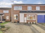 Thumbnail for sale in Littlewood, Stokenchurch, High Wycombe