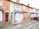 Thumbnail for sale in Clarendon Road, Reading, Berkshire
