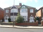 Thumbnail to rent in Stanfell Road, Knighton, Leicester