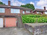Thumbnail for sale in Broom Mead, Bexleyheath, Kent