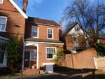 Thumbnail for sale in Middleton Hall Road, Kings Norton, Birmingham