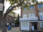 Thumbnail to rent in Cherry Vale, Woolton, Liverpool