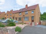 Thumbnail for sale in 39 Rossie Place, Auchterarder