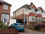 Thumbnail for sale in Links Road, Wolverhampton