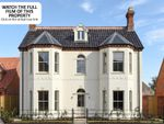 Thumbnail to rent in The Chase, Blakeney, Holt