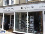 Thumbnail to rent in Budleigh Salterton, Devon