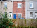 Thumbnail to rent in Harcourt Terrace, Rotherham