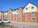 Thumbnail to rent in Mulberry Court, Fir Tree Avenue, Auckley, Doncaster