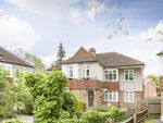 Thumbnail for sale in Brockham Close, London