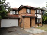 Thumbnail to rent in Stratfield Court, Great Holm, Milton Keynes