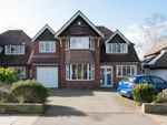 Thumbnail for sale in The Boulevard, Wylde Green, Sutton Coldfield
