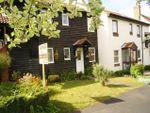 Property history Carlford Close, Martlesham Heath, Ipswich IP5