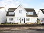 Thumbnail for sale in Tudor Way, Murton, Swansea