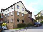Thumbnail to rent in College Dean Close, Derriford, Plymouth