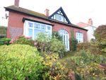 Thumbnail for sale in Sandhills Road, Old Colwyn, Colwyn Bay